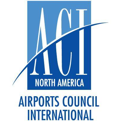 ACI North America - Airports Council International