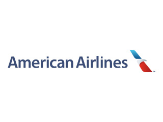 Partner Companies American Airlines