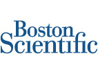 Partner Companies Boston Scientific