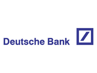 Partner Companies Deutsche Bank