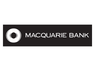 Partner Companies Macquaire Bank