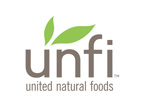 Partner Companies United Natural Foods