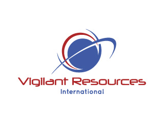 Partner Companies Vigilant Resources